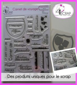 Affiche_carnet_de_voyage2