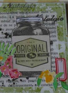 secrets_de_filles_d_tail_Laure_4