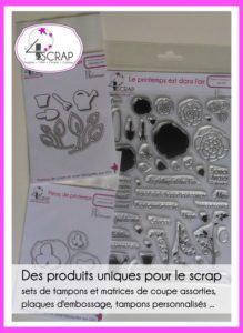 Produits_offerts_scrap_ain_2013