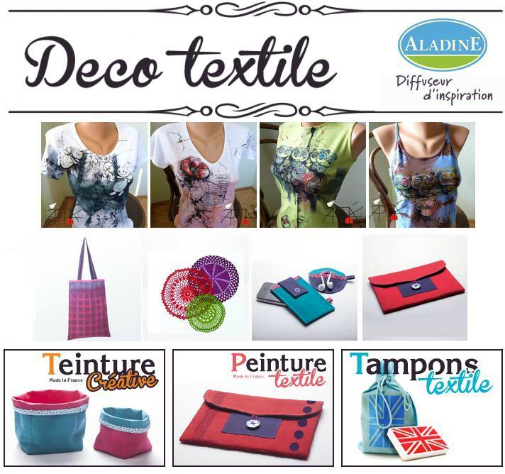 deco_textiles