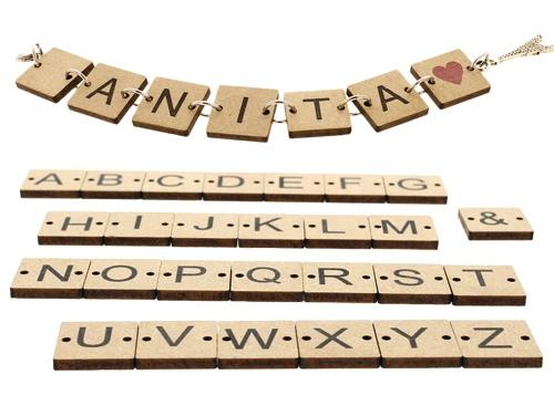 alphabet-carre-V2-2